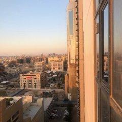 Heartland Hostel Дубай фото 6