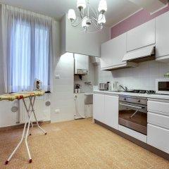 Отель Residenza Venier Италия, Венеция - отзывы, цены и фото номеров - забронировать отель Residenza Venier онлайн в номере