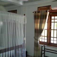 Отель Supun Villa Шри-Ланка, Бентота - отзывы, цены и фото номеров - забронировать отель Supun Villa онлайн интерьер отеля фото 3