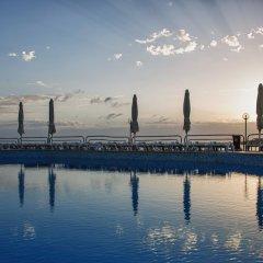 Отель Seashells Resort at Suncrest фото 5