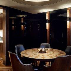 Отель Park Hyatt Milano Италия, Милан - 1 отзыв об отеле, цены и фото номеров - забронировать отель Park Hyatt Milano онлайн в номере фото 2