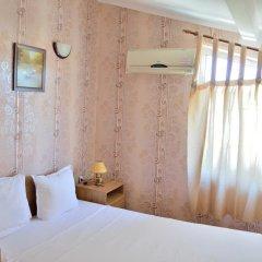 Отель Kibor Болгария, Димитровград - отзывы, цены и фото номеров - забронировать отель Kibor онлайн фото 25