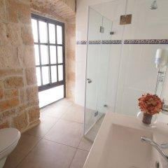 New Imperial Hotel Израиль, Иерусалим - 1 отзыв об отеле, цены и фото номеров - забронировать отель New Imperial Hotel онлайн фото 17