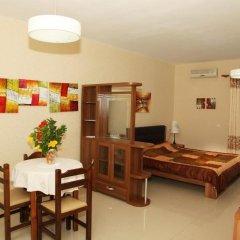 Tsalos Beach Hotel комната для гостей фото 5