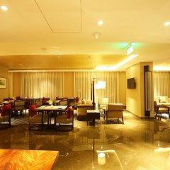 Отель Crowne Plaza New Delhi Mayur Vihar Noida питание фото 3