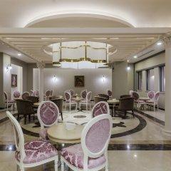 Отель La Grande Resort & Spa - All Inclusive интерьер отеля