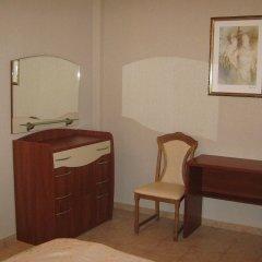 Hotel Complex Verhovina удобства в номере