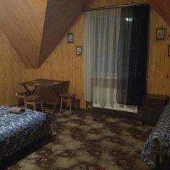 Гостиница Fortetsya Украина, Волосянка - отзывы, цены и фото номеров - забронировать гостиницу Fortetsya онлайн сауна