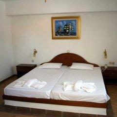 Amari Hotel Метаморфоси сейф в номере