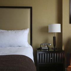 Отель The River Inn удобства в номере