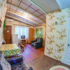 Отель Guest House on Kamanina Одесса спа фото 2