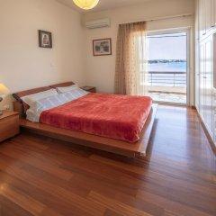 Отель Artemis Majestic комната для гостей фото 2