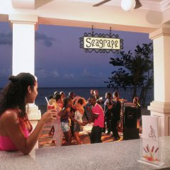 Отель RIU Ocho Rios All Inclusive развлечения