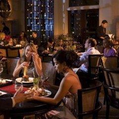 Cardozo Hotel питание фото 3