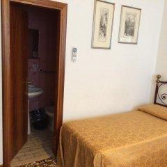 Hotel Fontana комната для гостей фото 2