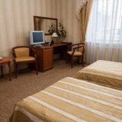 Гостиница Премьер в Нижнем Новгороде 3 отзыва об отеле, цены и фото номеров - забронировать гостиницу Премьер онлайн Нижний Новгород фото 2