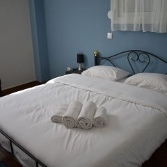Отель Athenian Modern Apartment Mavili Square Греция, Афины - отзывы, цены и фото номеров - забронировать отель Athenian Modern Apartment Mavili Square онлайн комната для гостей фото 3