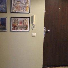 Гостиница у Музея Янтаря в Калининграде отзывы, цены и фото номеров - забронировать гостиницу у Музея Янтаря онлайн Калининград фото 4