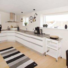 Отель Bork Havn Дания, Хеммет - отзывы, цены и фото номеров - забронировать отель Bork Havn онлайн в номере