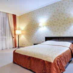 Гостиница Gray Hotel & Restaurant в Брянске отзывы, цены и фото номеров - забронировать гостиницу Gray Hotel & Restaurant онлайн Брянск сейф в номере