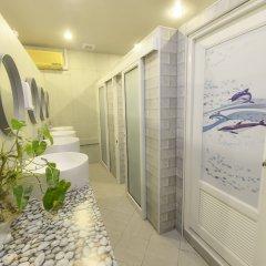 Отель Livit70's hotel & hostel Таиланд, Паттайя - отзывы, цены и фото номеров - забронировать отель Livit70's hotel & hostel онлайн спа