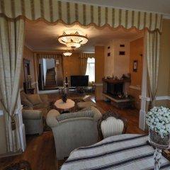 Апартаменты M.S. Kuznetsov Apartments Luxury Villa Юрмала интерьер отеля фото 2
