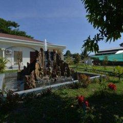 Отель Mya Kyun Nadi Motel Мьянма, Пром - отзывы, цены и фото номеров - забронировать отель Mya Kyun Nadi Motel онлайн фото 2