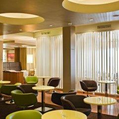 Отель Max Brown 7Th District Австрия, Вена - 1 отзыв об отеле, цены и фото номеров - забронировать отель Max Brown 7Th District онлайн питание