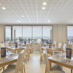 Отель Best Complejo Negresco Испания, Салоу - 8 отзывов об отеле, цены и фото номеров - забронировать отель Best Complejo Negresco онлайн помещение для мероприятий