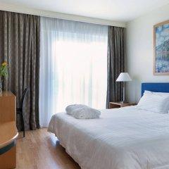 Отель Blazer Suites Hotel Греция, Афины - 1 отзыв об отеле, цены и фото номеров - забронировать отель Blazer Suites Hotel онлайн комната для гостей фото 2
