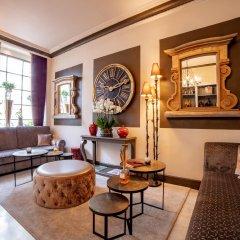 Отель Le Cavendish Франция, Канны - 8 отзывов об отеле, цены и фото номеров - забронировать отель Le Cavendish онлайн интерьер отеля