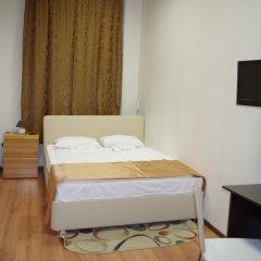 Гостиница Гермес сейф в номере