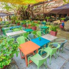 Отель Yasaka Saigon Nha Trang Hotel & Spa Вьетнам, Нячанг - 2 отзыва об отеле, цены и фото номеров - забронировать отель Yasaka Saigon Nha Trang Hotel & Spa онлайн фото 6