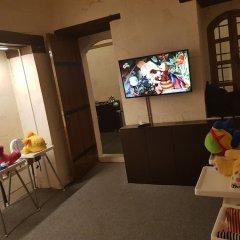 HSVHN Hotel Hisvahan Турция, Газиантеп - отзывы, цены и фото номеров - забронировать отель HSVHN Hotel Hisvahan онлайн детские мероприятия