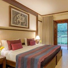 Отель Amaya Hills комната для гостей фото 4