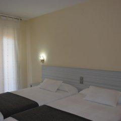 Отель Venta de la Punta комната для гостей фото 5