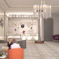 Arsi Paradise Hotel Турция, Аланья - отзывы, цены и фото номеров - забронировать отель Arsi Paradise Hotel - All Inclusive онлайн фото 6