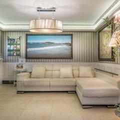 Отель Apartamentos Las Brisas Испания, Сантандер - отзывы, цены и фото номеров - забронировать отель Apartamentos Las Brisas онлайн развлечения