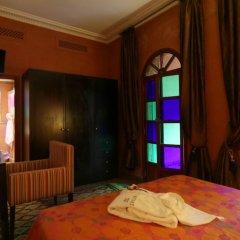 Отель Riad Atlas IV and Spa Марокко, Марракеш - отзывы, цены и фото номеров - забронировать отель Riad Atlas IV and Spa онлайн развлечения