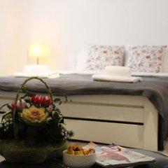 Отель Mi Familia Guest House Сербия, Белград - отзывы, цены и фото номеров - забронировать отель Mi Familia Guest House онлайн фото 20