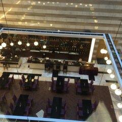 The Bauhinia Hotel фото 12