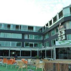 Emexotel Турция, Стамбул - 1 отзыв об отеле, цены и фото номеров - забронировать отель Emexotel онлайн помещение для мероприятий
