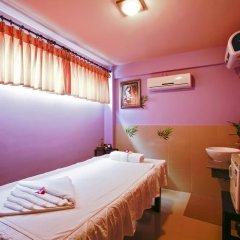 Hue Serene Shining Hotel & Spa спа