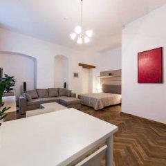 Апартаменты Best Apartments- Rataskaevu studio комната для гостей фото 3