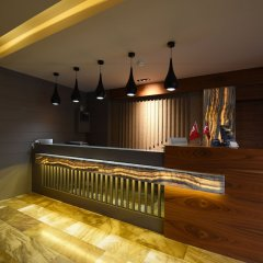 Hierapark Thermal & Spa Hotel Турция, Памуккале - отзывы, цены и фото номеров - забронировать отель Hierapark Thermal & Spa Hotel онлайн развлечения