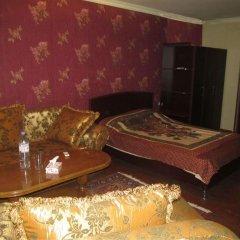 2x2 Cinema-Bar Hotel & Tours комната для гостей фото 3