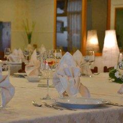 Отель Bracco Италия, Лимена - отзывы, цены и фото номеров - забронировать отель Bracco онлайн помещение для мероприятий фото 2