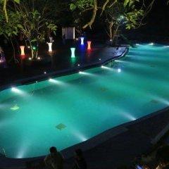 Отель Phoenix Tree Китай, Шэньчжэнь - отзывы, цены и фото номеров - забронировать отель Phoenix Tree онлайн бассейн фото 3