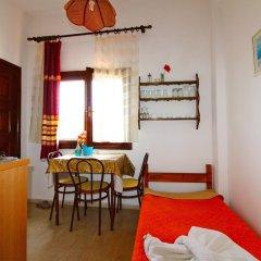 Отель Perix House Греция, Ситония - отзывы, цены и фото номеров - забронировать отель Perix House онлайн комната для гостей