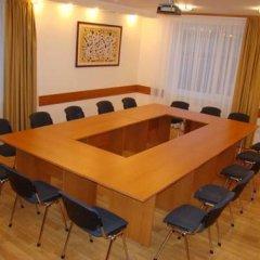 Aurora Hotel Донецк помещение для мероприятий